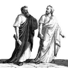 zwei-philosophen-289x300-1