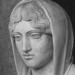 Aspasia von Milet