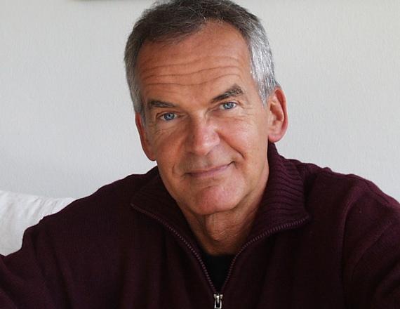 Dr. Michael Conradt