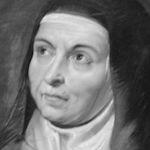 Theresa von Avila